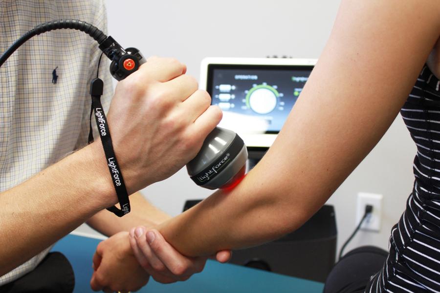 lightforce-treatment_elbow-9