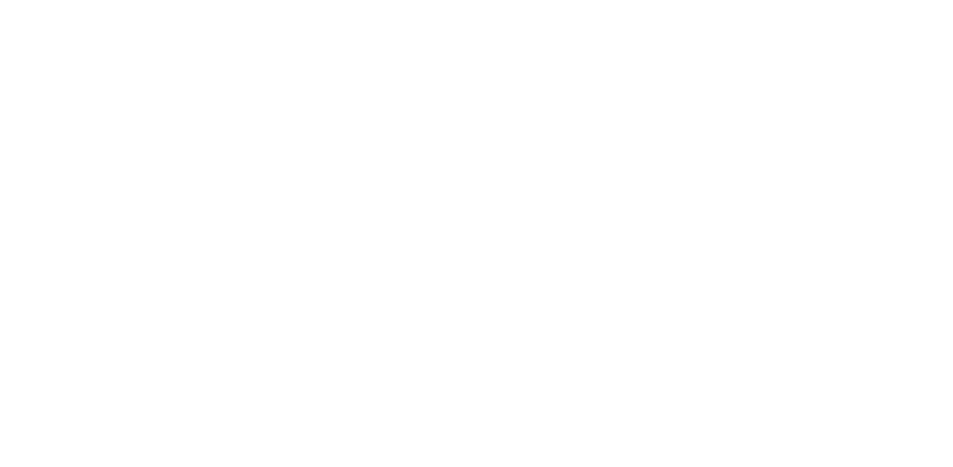 rate-md